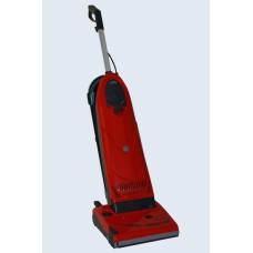 ACTIVA 30 - RED