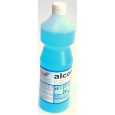 ALCODOR 1/1 lit