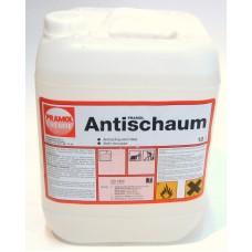 ANTISCHAUM 1/10 lit