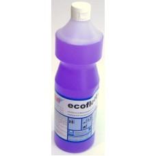 ECOFLOOR FRESH 1/1 lit