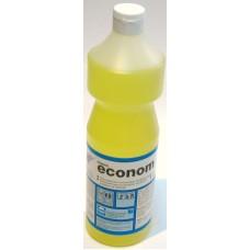 ECONOM 1/1 lit