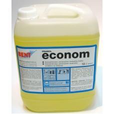 ECONOM 1/10 lit