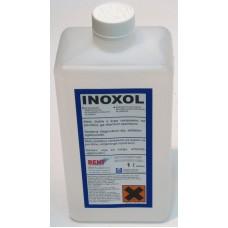 INOXOL 1/1 lit