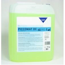 PICCOMAT DC 1/10 lit