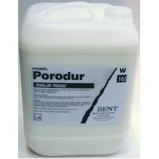 PORODUR 1/10 lit