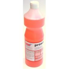 PROSAN PLUS 1/1 lit