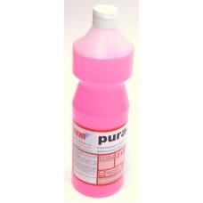 PURACID 1/1 lit