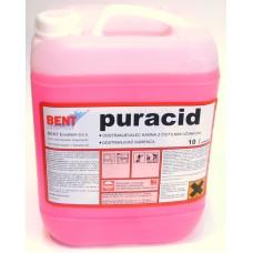 PURACID 1/10 lit