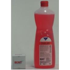 PUSH AMI 1/1 lit
