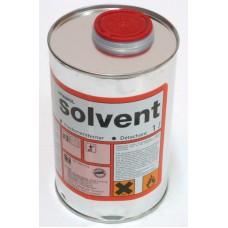 SOLVENT 1/1 lit
