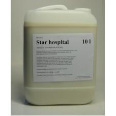 STAR HOSPITAL 1/10