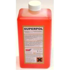 SUPER POL SVETLI 1/1 lit